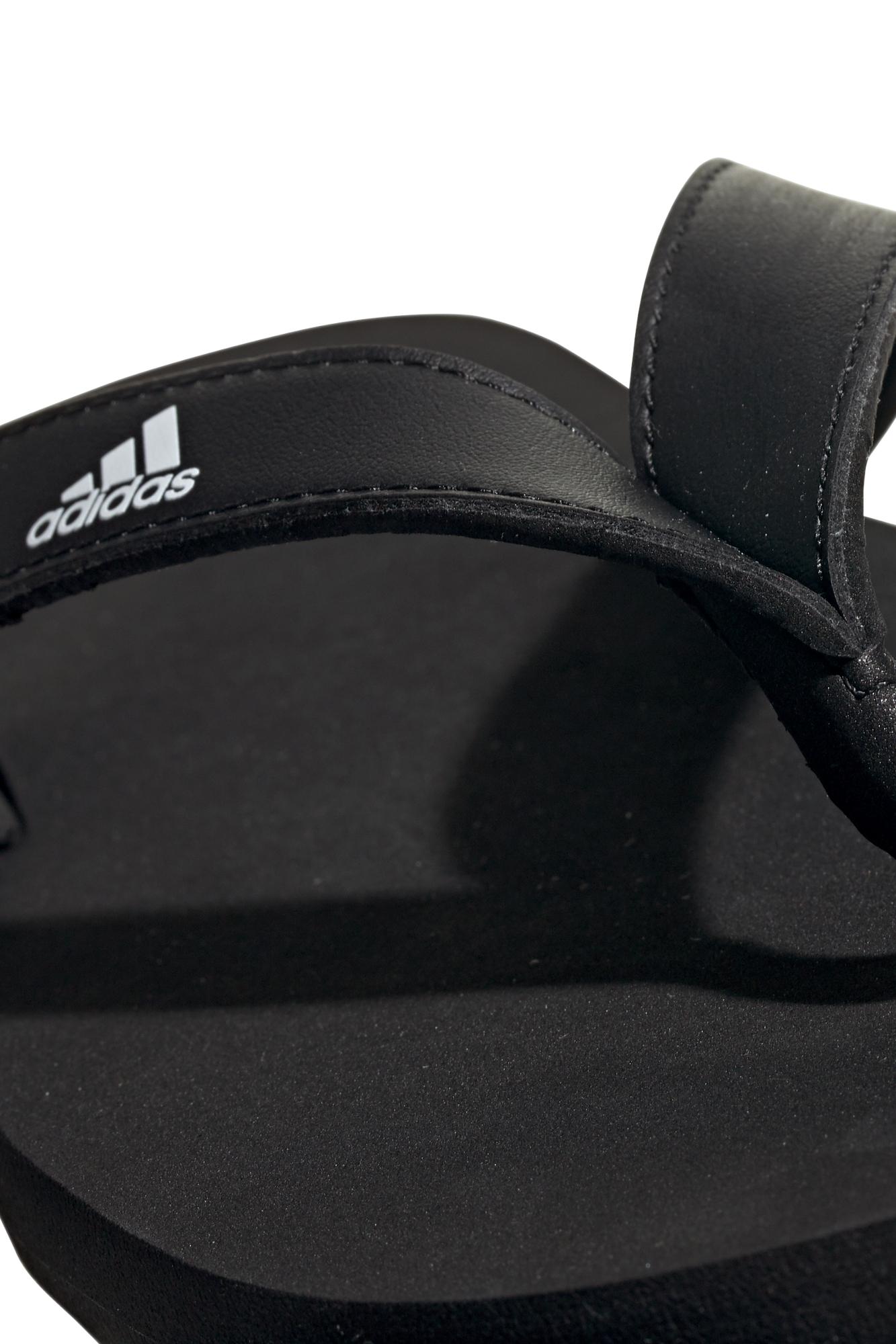 cc448b251bde2 Klapki adidas Eezay Flip-Flops - F35029 / Klapki / Buty / Męskie ...
