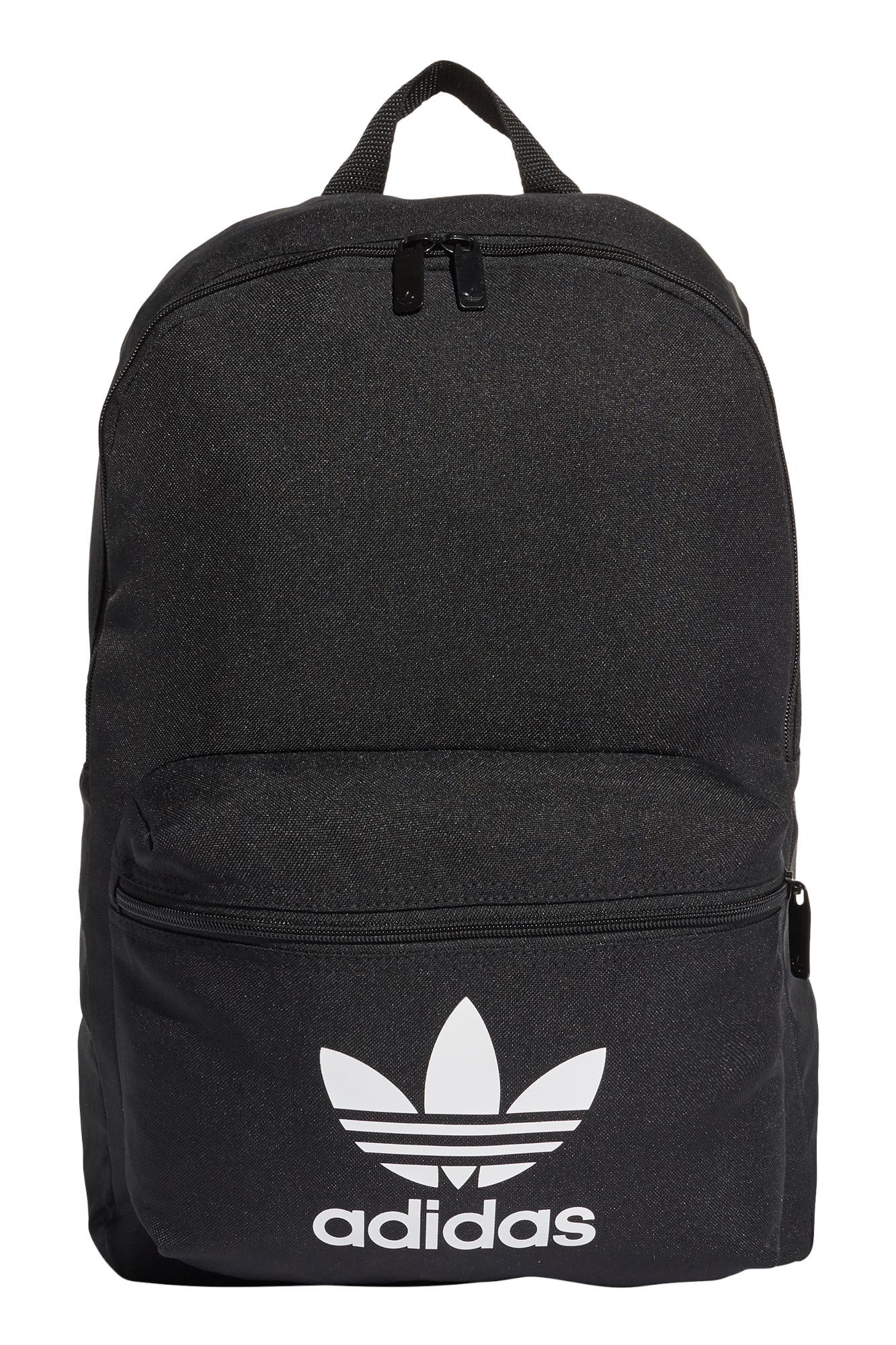 Zjednoczone Królestwo wiele modnych kod promocyjny Plecak adidas Originals Adicolor Classic - ED8667 / Plecaki ...