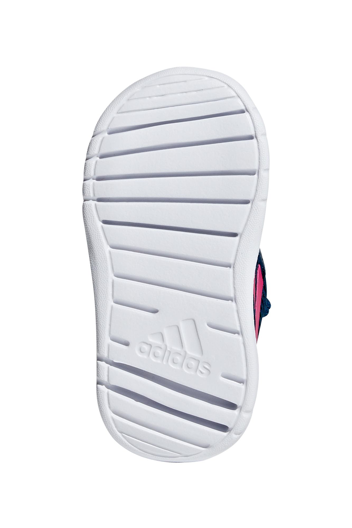 Buty adidas AltaRun CG6808 Niemowlęce Buty Dziecięce