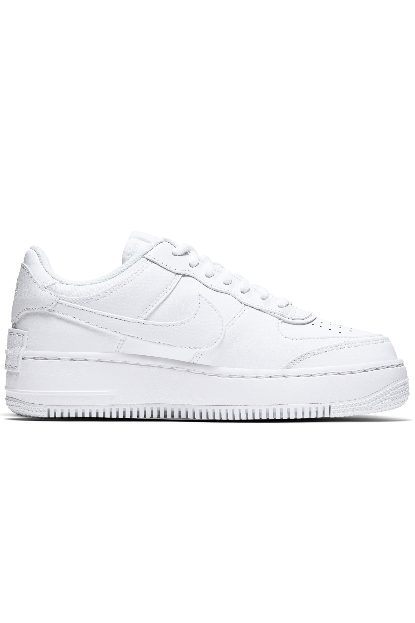 Air Force (Nike) Kolekcje Damskie UrbanGames Nike