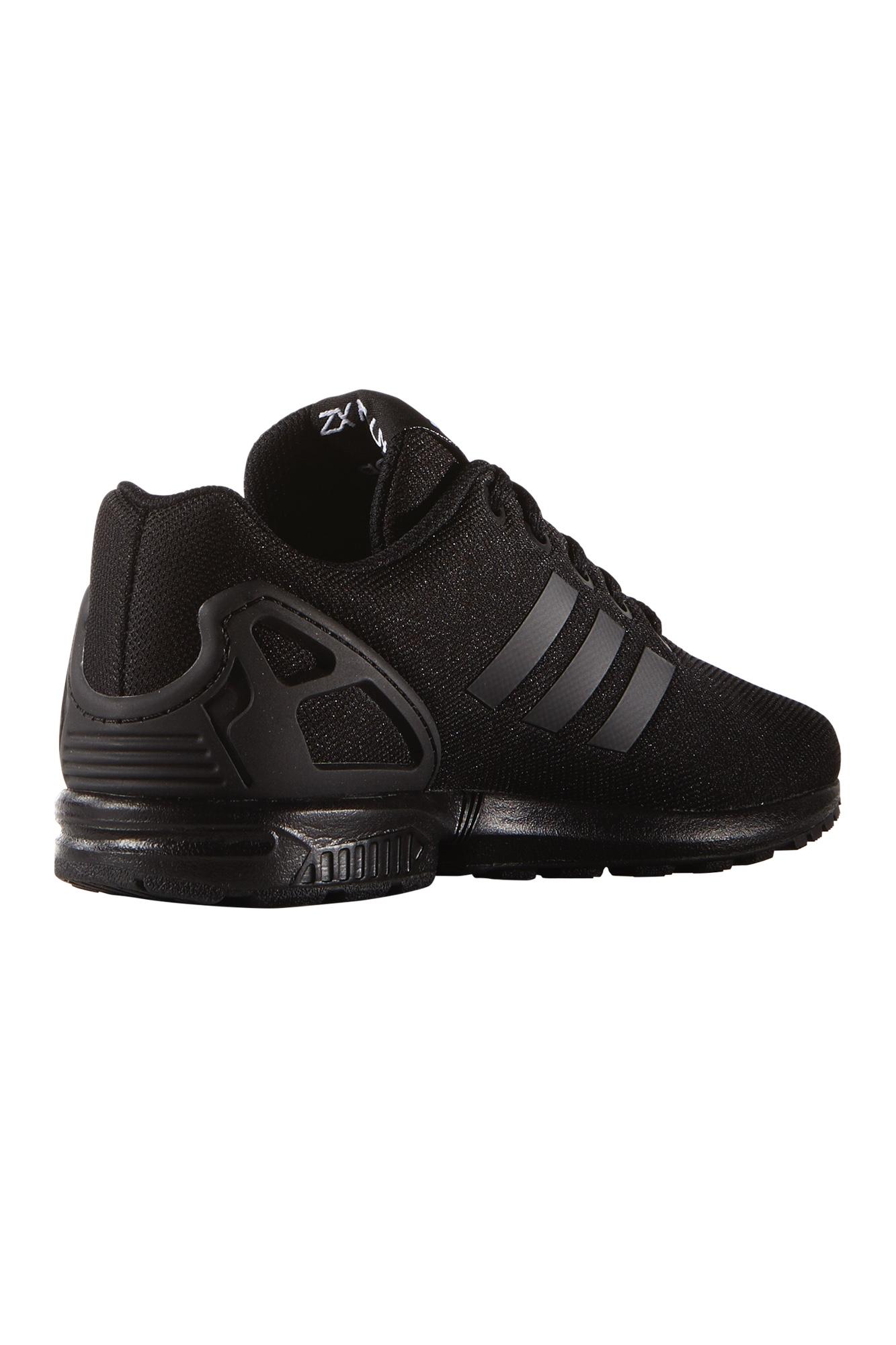 oszczędzać oferować rabaty przemyślenia na temat Buty adidas Originals ZX Flux K