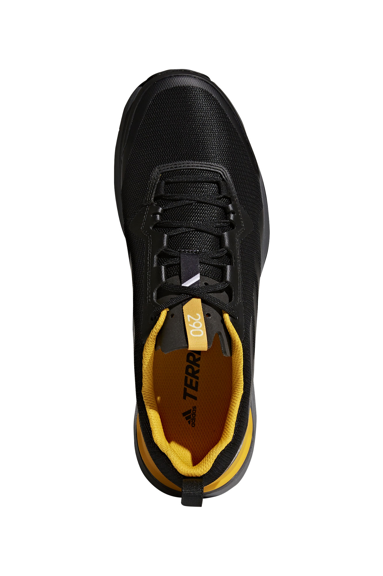 sale retailer 5988c d3250 ... Buty adidas Terrex CMTK - S80874 ...