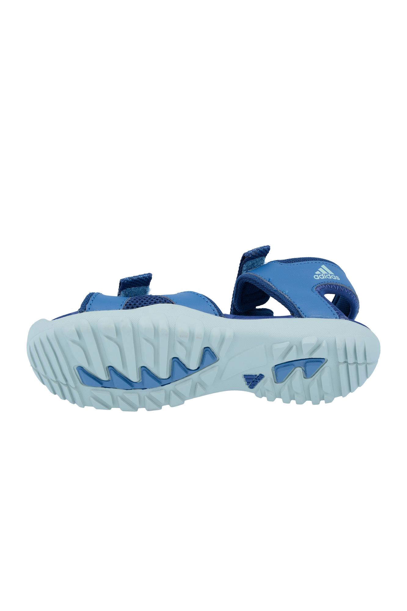 f582cc12e41 Sandały adidas Sandplay OD K - S82187   Sandały   Buty   Dziecięce ...