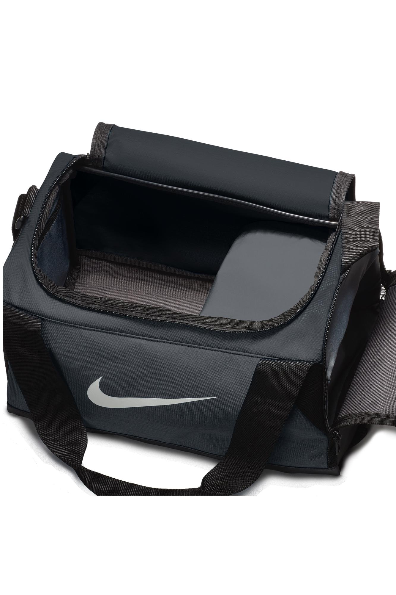 6c896ee688b40 Torba Nike Brasilia XS Duffel - BA5432-010 / Torby / Akcesoria ...