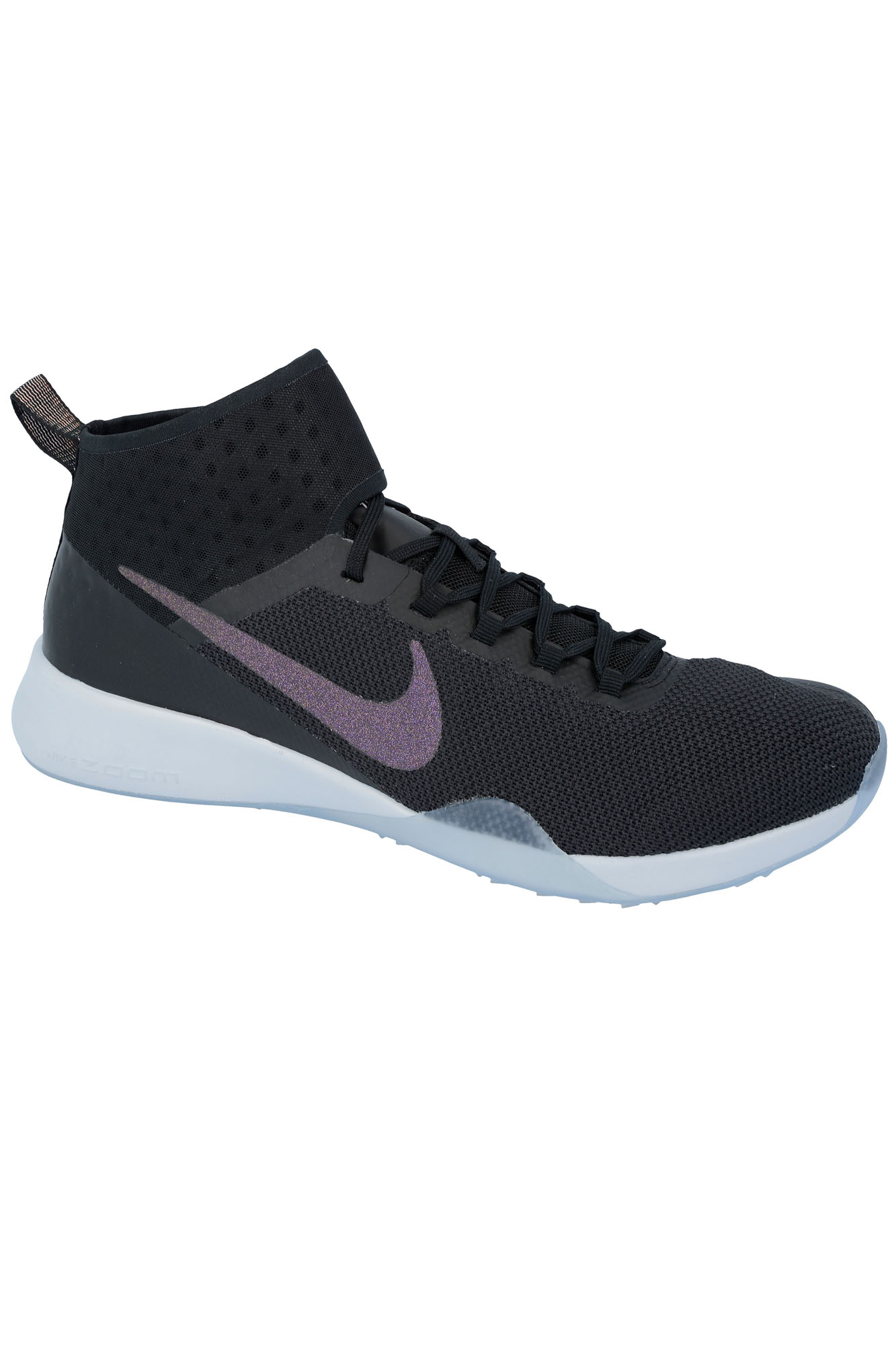 401cbf9af Buty Nike Air Zoom Strong 2 Metallic - 922876-001 / Treningowe ...